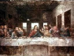 宗教画.jpg