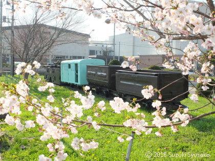 gr20160508-x100569-hok-c-ashibetsu-car.jpg