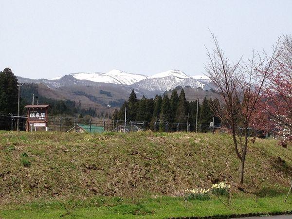 20120429栗駒山