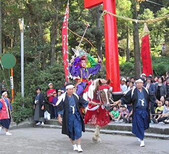 2012-1026-yabu01