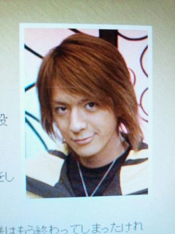 20120702つばさくん.JPG