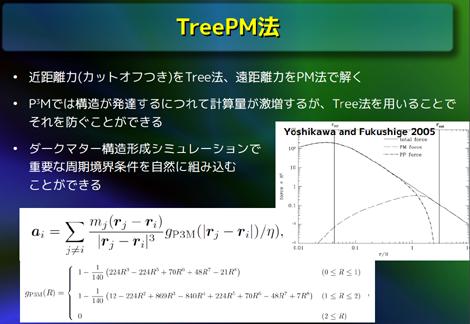 重力計算ー2.png