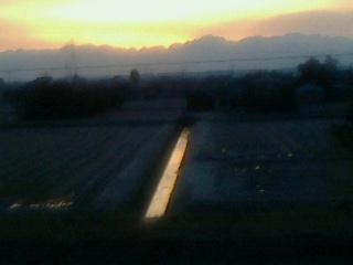 日の出_2.jpg