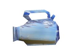 練乳瓶中級2.1.png
