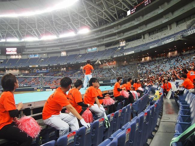 回社会人野球日本選手権大会 ...