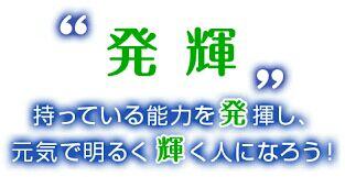 rblog-20150926073035-00.jpg
