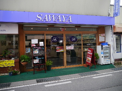 2012軽井沢2−6.JPG