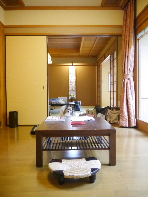2012伊豆旅行5月2-5.JPG