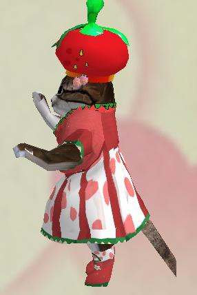 猫ベリアCG画像3.png