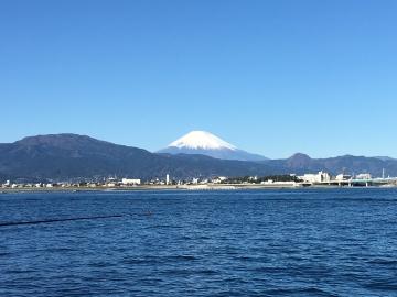 161224富士山