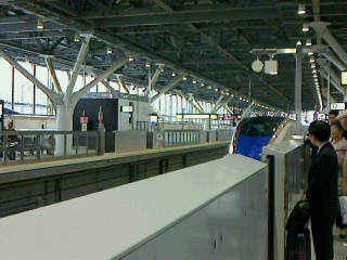 富山駅.jpg