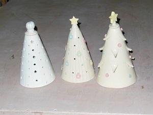 (web)クリスマスツリー.jpg