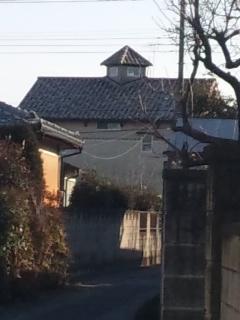 塔屋_0118.JPG