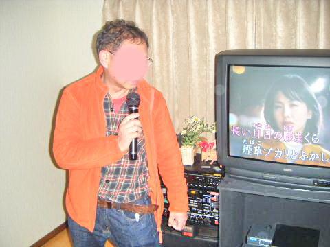 2012_0226丹後カニオフ会0035.JPG