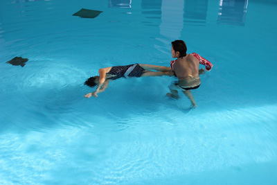 WATER DANCE5