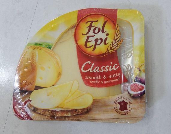 コストコ 行 買 購入 新商品 チーズ