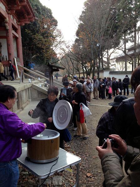 3-12醍醐市風景-3a.jpg
