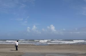 九十九里浜.png