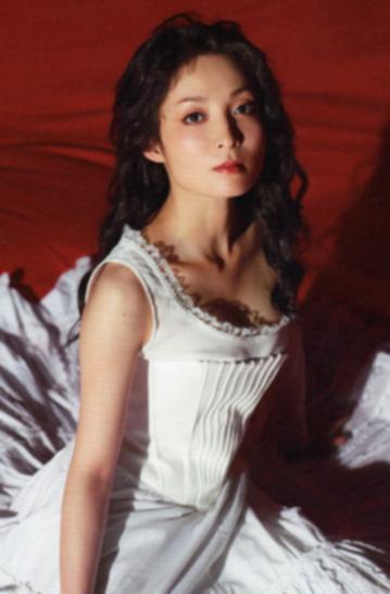 和音美桜の画像 p1_31