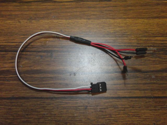 CIMG9150.JPG