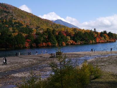 2012湯ノ湖2−12.JPG