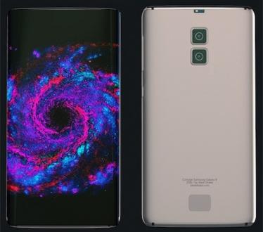 galaxy-s8.jpg