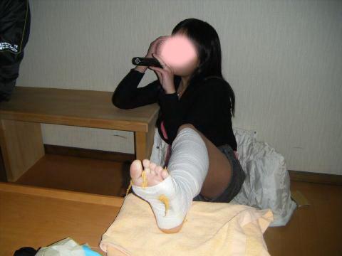 2012_0226丹後カニオフ会0043.JPG