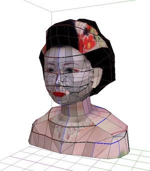 舞妓さん元3D4.jpg