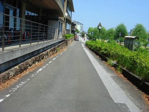 鏡川フロント.jpg