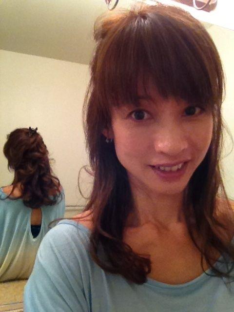 花田美恵子の画像 p1_35