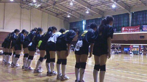 rblog-20150927094611-01.jpg