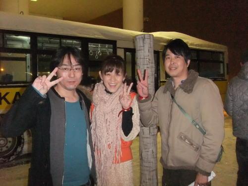 20120129おとだま1.jpg