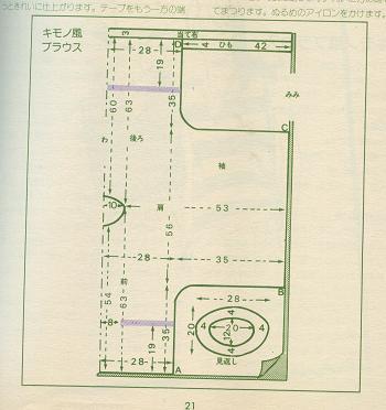 ステッチハウス・鎌倉書房刊2.jpg