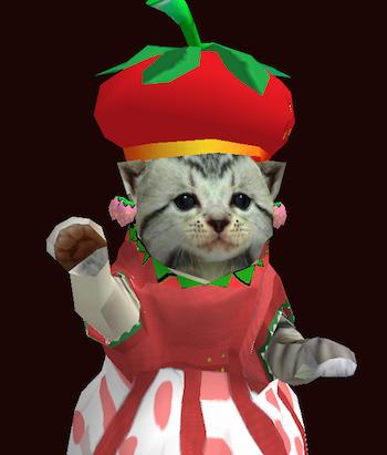 猫ベリアCG画像12.png
