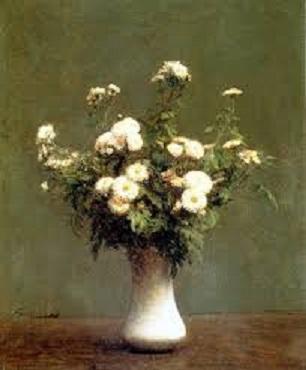 アンリ・ファンタン=ラトゥール花瓶の菊.jpg