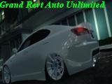 Grand Revt Auto Unlimited