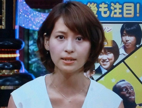 20120805用青木アナおわび.JPG