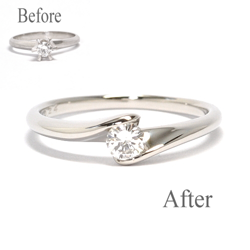 「指輪 リメイク」の画像検索結果
