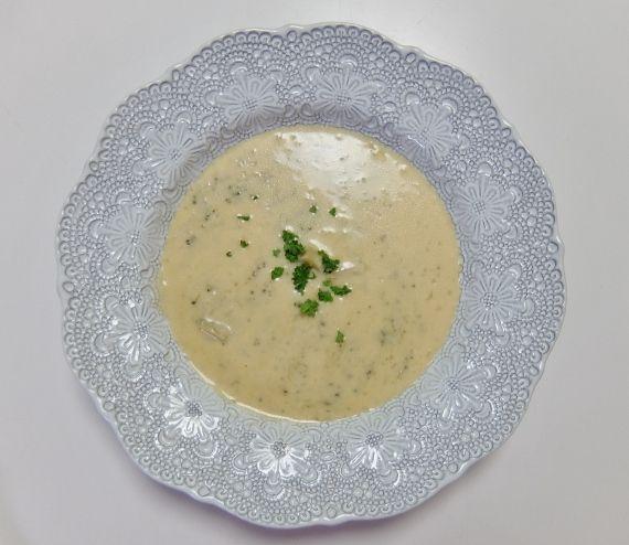 コストコ LM ブロッコリーチーズスープ 円 オマール海老のビスク ローマイヤ