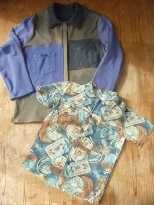 リメイクシャツ3.jpg