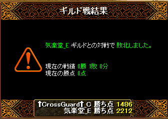 3月15日GV結果.png