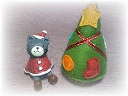 猫サンタ前mini.jpg