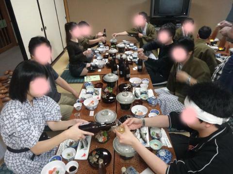 12-05-OKUHIDA-005.jpg
