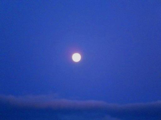 月が.jpg