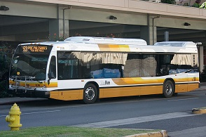 800px-TheBus_Nova_Bus_LFS_(206)_at_Ala_Moana_Center_2011-01-04.jpg