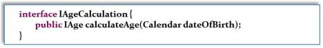 Fig2 AgeCalc