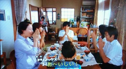 20120722用パパドル食卓.JPG