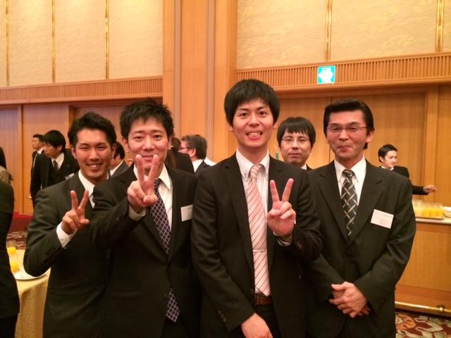 受賞__ 1.JPG