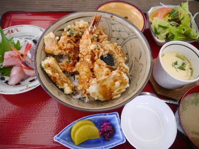 2012伊豆5月3-8.JPG