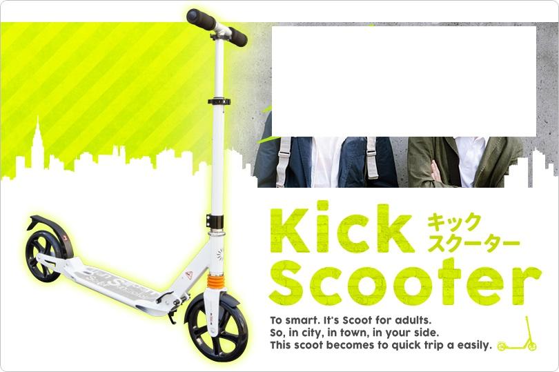kickscooter_catch1.jpg